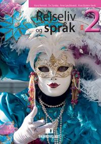 Reiseliv og sprak 2_31-10-2008_liten.jpg